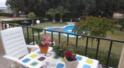 Bungalow - Sale - Guardamar - Guardamar