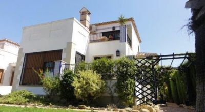 Bungalow - Sale - Alicante - Alicante