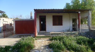 Country property - Sale - Catral - Catral