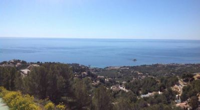 Plot - Sale - Altea - Altea