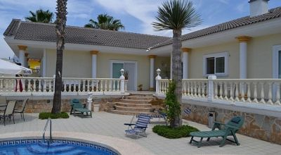 Detached villa - Sale - Benidorm - Benidorm