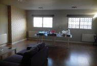 Sale - Apartment - Orihuela