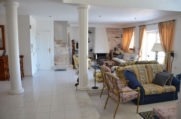 Sale - Villa - Guardamar