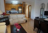 Sale - Apartment - Guardamar