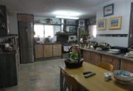 Sale - Villa - Alicante