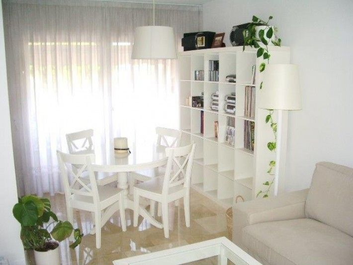 Sale - Bungalow - Alicante