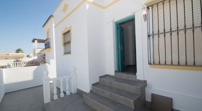 Semi Detached House - Sale - Los Altos - Los Altos