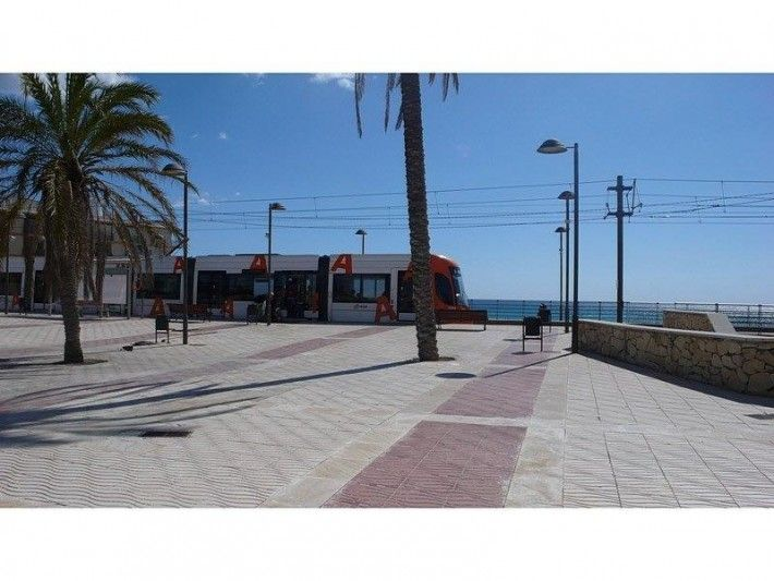 Venta - Apartment - San Juan Playa