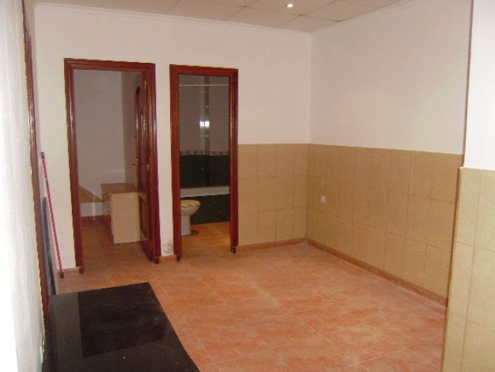 Venta - Apartment - Guardamar