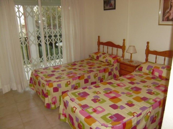 Sale - Apartment - La Mata (Torrevieja)