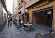 Sale - Business premises - Torrevieja